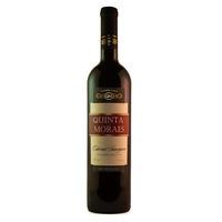 Vinho Fino Cabernet Sauvignon Seco 720ml - Quinta Moraes