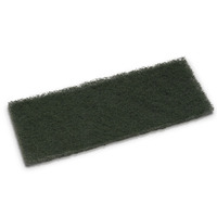 Fibra de Limpeza S.Pesado 3M SHR5 102x260mm  C/5