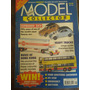 Revista Model Collector Maio 1998
