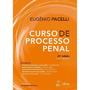Curso De Processo Penal 23ª Edição 2019 Pacelli