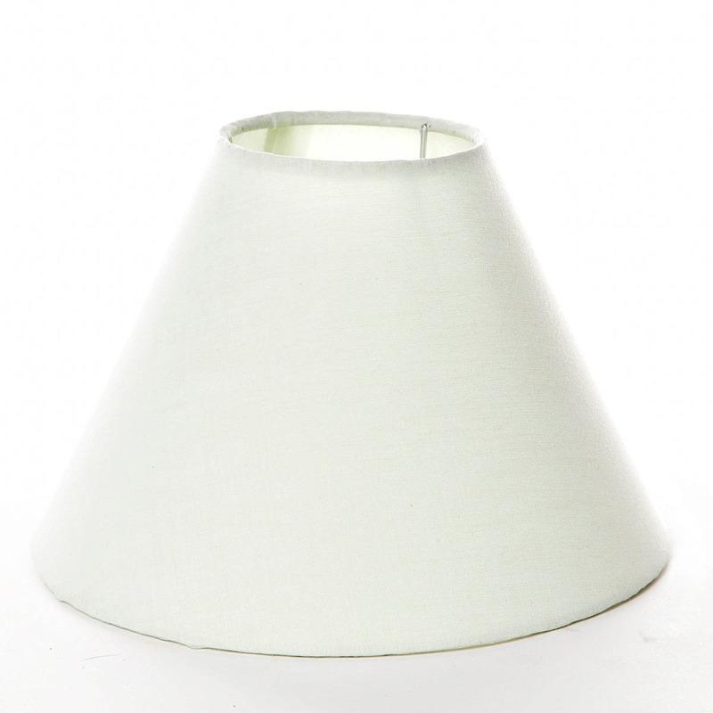 Cupula Pequena Avulsa Verde