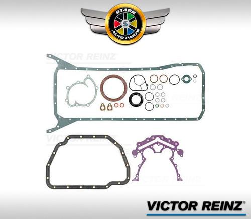 Jg Juntas Do Motor Parte Inferior Mercedes S 6 Original