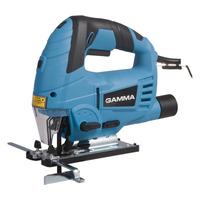 Serra Tico-Tico Pendular com Laser 800W G1942 - Gamma