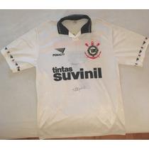 e5cd10e49f053 Busca Camisa polo corinthians 1995 a venda no Brasil. - Ocompra.com ...