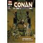 Conan, O Bárbaro 3