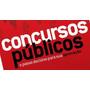 Direito Administrativo Para Concursos Públicos Apostilas