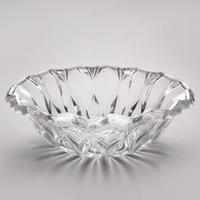 Fruteira Cristal Louise - Wolff 3102360