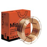 ARAME MIG 1.2 ER80S-B2 BELGO