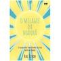 Livro O Milagre Do Amanhã