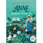 Anne De Green Gables Autentica