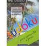 Sudoku Para Aproveitar A Praia Will Shortz