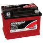 Bateria Estacionária Freedom Df1000 70ah Promoção!!!
