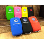 Frete$9 Capinha Silicone Chave Vw Up Jetta Fox Gol Voyage
