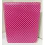 Pasta De Hino Para Coral De Igreja N° 3 Cor Pink Estrelas