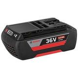 Bateria Bosch Li-On 0Z00 GBA 36V 2.0Ah