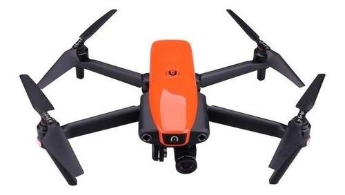 Drone Autel Xsp Evo (partes E Acessórios) Original