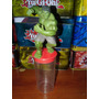 Boneco Marvel Avengers Vingadores Hulk Mc Donalds
