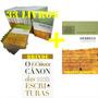 Coleção Comentário Bíblico Hernandes Ed Hagnos 33 Livros