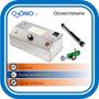 Gerador P/ Ozonioterapia Medicinal/veterinário Ozônio Line