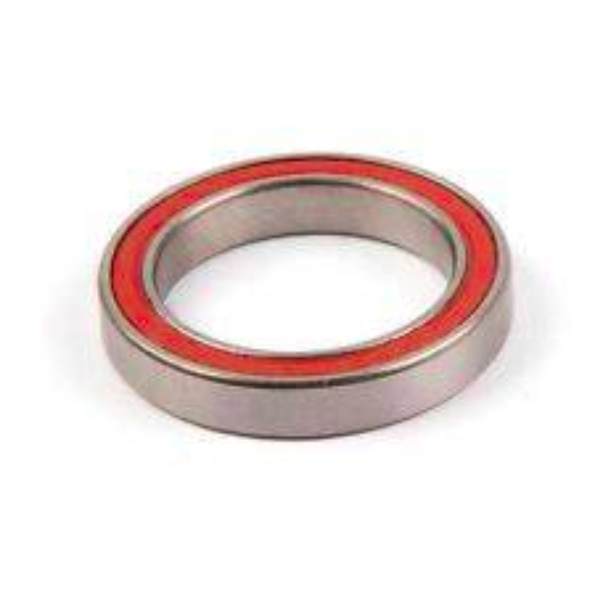 ROLAMENTO ENDURO BEARINGS 6806 LLU MAX
