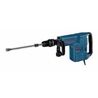 Martelo Rompedor GSH 11 E SDS - Max - Bosch