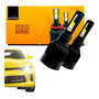 Kit Lâmpada Automotiva Led H8/h9 E H11 8000k Techone Z 1120
