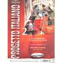 Nuovo Progetto Italiano 2 Libro Dello Studente Con Cd rom