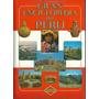 Livro Gran Enciclopedia Del Perú