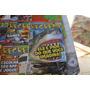 Revista Recreio Lote 13 Revistas 2012 2013 E 2014