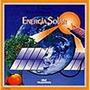 Energia Solar Coleção Sos Planeta