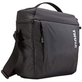 Thule Bolsa p/ Camera Aspect DSLR 3203409
