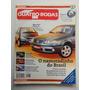 Quatro Rodas 466 (1999) # Classe A # Gol G5 # Dakota # Audi