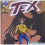 Tex Coleção Nº 378 Asas Da Morte. Editora Mythos.