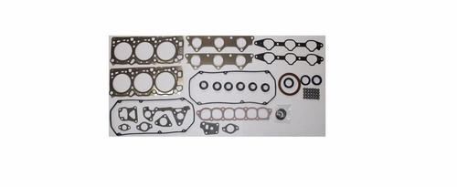 Kit Retifica Motor C/ Ret Mitsubishi L200 3.0 V6 24v 6g72