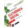 Fundamentos Da Eletrônica Digital Vol 2 Série Tekne