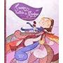 Livro A Menina E O Vestido De Sonhos Alexandre Rampazo