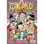 One Piece Vol. 90