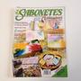 Revista Sabonetes Artesanais Efeito Mosaico Com Corda Bc185