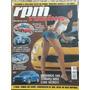 Revista Rpm Tuning Edição Especial Ano 2002