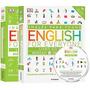 Livro Inglês Para Todos Módulo 3. Nível Intermediário