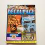 Revista Arte Fácil Découpage Caixa De Presente Quadro Bb26