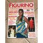 Revista Figurino 1 Tamanhos Grandes Vestidos Tailleurs D191