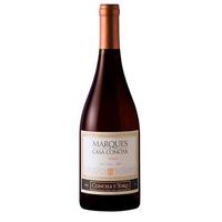 Vinho Fino Shira 750ml - Marques de Casa Concha