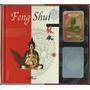 Livro Feng Shui 72 Cartas