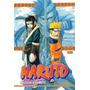 Naruto Gold Vol.04 (relançamento)