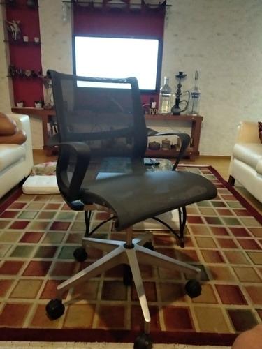 Cadeira Herman Miller Setu - Muito Confortável Original