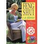 Livro Feng Shui E As Plantas Com Ana Maria Braga
