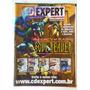 Revista Cd Expert Nº 50 Legacy Of Kain Cd Jogo Completo