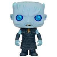 Night King Pop Funko #44 - Game of Thrones