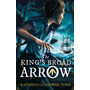 The Kings Broad Arrow